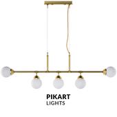 Lamp арт. 6285 от Pikartlights