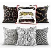 decorative_pillows_01