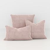 LMM Cushions Blockwork Set