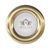 (OM) Venus Mirror Romano Home