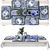 Table_setting (23)