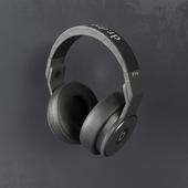Beats_Pro