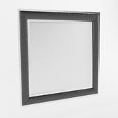 Eichholtz Mirror Croco