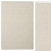 Carpet CarpetVista Melange - Sand CVD16527