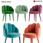 Dasiy Chair munna