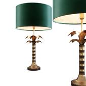 Table lamp Eichholtz 112625 Mediterraneo