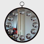 Eichholtz Capistrano mirror