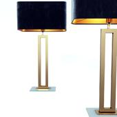 Table lamp Eichholtz 113048 Cadogan