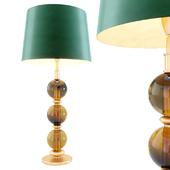 Table lamp Eichholtz 112611 Fondoro
