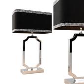 Table lamp Eichholtz 110210 Sterlington