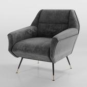 Eichholtz Chair Exile