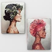 Artists-Portrait