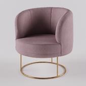 Tito armchair