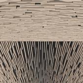 Декоративный потолок_002.