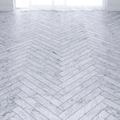 Bianco Venato Marble Tiles in 2 types