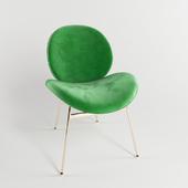 West Elm Jane Dining Chair