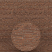 brick-texture