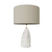 Настольный светильник Pico Table Lamp от Ginger & Jagger