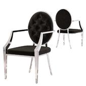 Eichholtz Dining Chair Tayler
