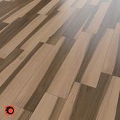 Grusha Floor Wood Tile