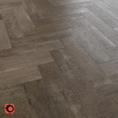 Rona Wood Floor Tile