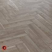 Bergen Wood Floor Tile