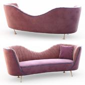 sofa Kare Cabaret