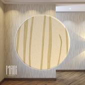 AS Creation 7054-57 wallpaper