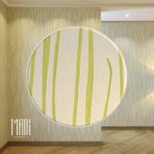 AS Creation 7054-64 wallpaper