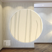 AS Creation 7068-43 wallpaper