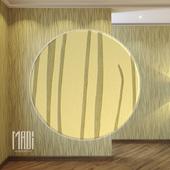 AS Creation 7068-74 wallpaper
