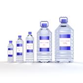 Water bottle hq