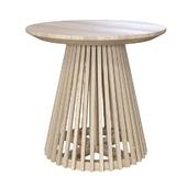 Кофейный стол La Forma IRUNE 50.