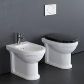 Ceramica Catalano Canova Royal WC