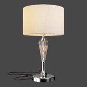 Maytoni: Table Lamp - Alicante (MOD014-TL-01-N)