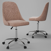 Office_Chair_11