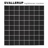 Ikea Svallerup
