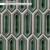 Tiles set 167
