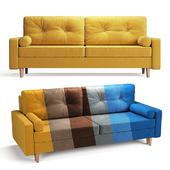 Sofa Deans