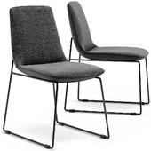 Sobu kira chair