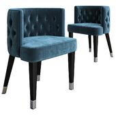 Aristo Chair Kare Design