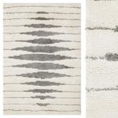 Carpet CarpetVista Shaggy Sonar CVD13448
