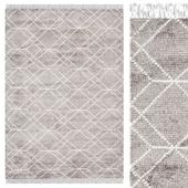 Carpet CarpetVista Bamboo silk Vanice CVD17409
