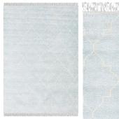 Carpet CarpetVista Bamboo silk Vanice CVD17401