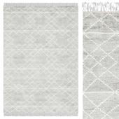 Carpet CarpetVista Bamboo silk Vanice CVD17417