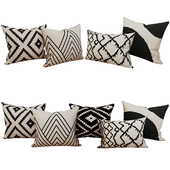 Decorative_set_pillow_8