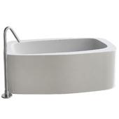 Bath VVR By Moab80