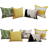 Decorative_set_pillow_9