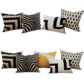 Decorative_set_pillow_10