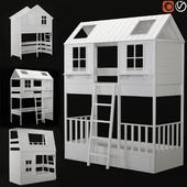Children's Houses